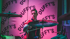 TTF 2.6.19 Duffy's Tavern-9495