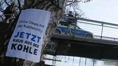 Schulstreik_Konstanz_2019032