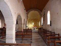 Orx, Landes: église Saint-Martin, XII°. (Marie-Hélène Cingal) Tags: france sudouest 40 landes aquitaine nouvelleaquitaine macs orx