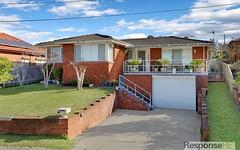 4 Maud Street, Blacktown NSW