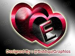 E (Arham Siddiqui) Tags: letters art name grtaphics graphics first letter b c d e f g h j k l m n o p q r s t u v w x y z