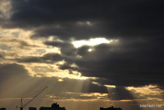 Небо планети Земля 17 InterNetri Ukraine
