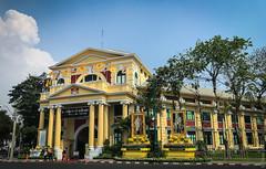 Grand-Palace-Bangkok-Королевский-дворец-Бангкок-9158