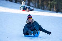 17.02.19-FCF_talvepaev-by-ly_unga-1 (Tallinna FC Flora) Tags: football soccer fcflora fun winter days