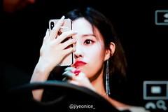 20190221 after stage M!Countdown - fansign Allure  #Allure #T_ARA #beautiful #효민 #hyomin #티아라 #SNS #MINUS #FASHIONISTA (MinMinJiJi) Tags: tara allure beautiful 효민 hyomin 티아라 sns minus fashionista