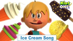 https://kidsonerhymes1one.blogspot.com/2019/02/ice-cream-song.html (maheshbabu96420) Tags: ice cream kids songs rhyme song yummy childrens nursery rhymes 3d animation with lyrics