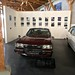 1977 Mazda Cosmo AP RX-5 Rotary Coupe 5Speed Manual Gearbox