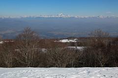 IMG_0263 (Laurent Lebois ©) Tags: laurentlebois france nature montagne mountain montana alpes alps alpen paysage landscape пейзаж paisaje ain plateauduretord plansdhotonnes