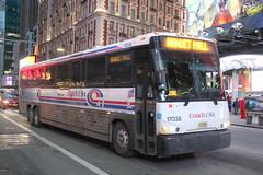 IMG_4679 (GojiMet86) Tags: njt jersey transit coach usa nyc new york city bus buses 2017 d4500ct 17038 42nd street broadway