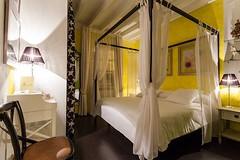 Anjana (brujulea) Tags: brujulea hoteles cabuerniga cantabria bosque anjana