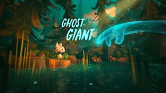 Ghost-Giant-040319-003
