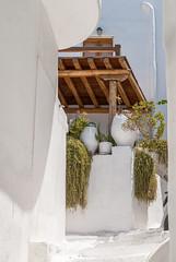 Santorini (sklachkov) Tags: santorini santorinigreece greece travel mediterranean islands vacations