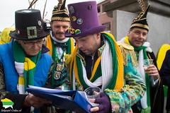 IMG_0237_ (schijndelonline) Tags: schorsbos carnaval schijndel bu 2019 recordpoging eendjes crazypinternationals pomp bier markt
