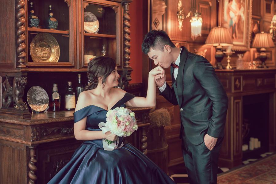 47275515132 2f34e03b44 o [台南自助婚紗]H&C/inblossom手工訂製婚紗