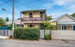 70 Bishopsgate Street, Wickham NSW