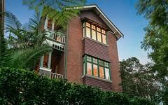 33 Clanalpine Street, Mosman NSW