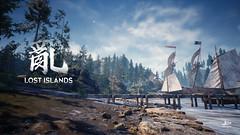 RAN-Lost-Islands-110319-003