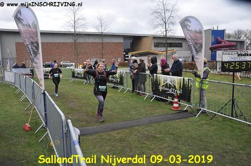 SallandTrail_09_03_2019_0316