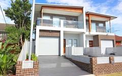 87B Gregory Street, Greystanes NSW