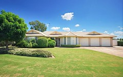 25 Minnek Close, Glenmore Park NSW