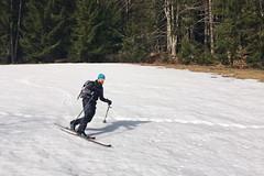 20190226_10530702_Harmanschlag-Vlada-Roman (telezjetele.cz) Tags: sanktmartin rakousko dolnírakousko