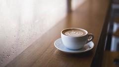 941947 (andini142) Tags: coffee latte