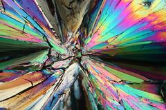 Sucre candy (b.dussard25) Tags: microphotographie abstract abstrait macro art ligne colors canon