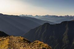 Prime luci (cesco.pb) Tags: valleaurina alps alpi alba dawn sunrise altoadige sudtirol italia italy speikboden canon canoneos60d tamronsp1750mmf28xrdiiivcld montagna mountains