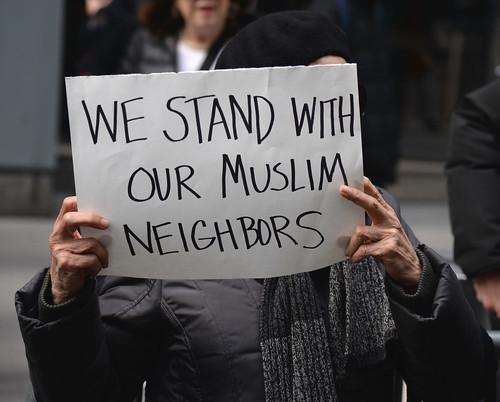 United Against Hate