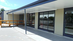 Our company Harding Construction are better Builders in South Canterbury (gavinoung2154) Tags: builders south canterbury