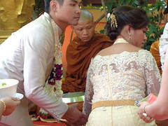 DSC01305 (bigboy2535) Tags: john ning wedding shiva indian restaurant hua hin thailand neal photos