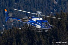 Image0008   Fly Courchevel 2019 (French.Airshow.TV Quentin [R]) Tags: flycourchevel2019 courchevel frenchairshowtv helicoptere canon sigmafrance