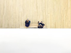 Photography by photoo.uk (Google it) (Wagdy Fahmi) Tags: photoo photoouk photography instagram life food colours colors travel square squareformat world england red yousawitherefirst uk urban unitedkingdom amazing art design fantastic freelance gorgeous wagdy wagdyfahmi london londoncity londontown londonengland animals breakfast bacon sausage beans mushrooms tomato tomatoes tomatoe fullenglish fullenglishbreakfast documentary documentaryphotography vice addiction photographyaddiction party alcohol digital digitalimagery digitalphotography money bitcoin crypto cryptocurrency