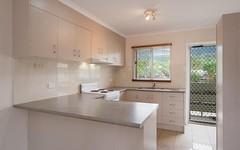 17 Audrey Avenue, Basin View NSW