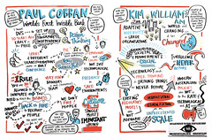 Ci2019_Day 3_Cobban.Williams_Small