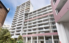 212A/507 Wattle St, Ultimo NSW