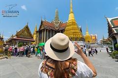 همه چیز درباره سفر به تایلند (asiatour.ir) Tags: تایلند دلتابان خریدبلیط رزروبلیط رزروهتل تورارمنستان