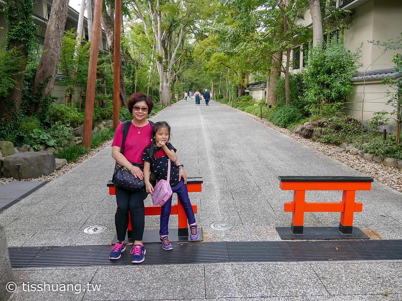 京都第二天-1350226