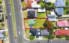 147 Shellharbour Road, Warilla NSW