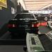 Mercedes AMG 560SEC 6Litre 32Valves V8