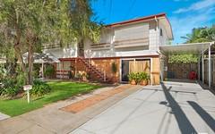 342-344 Morton Street, Moree NSW