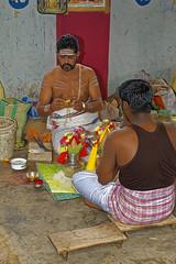 _MG_6207_DxO - Copy (carrolldeweese) Tags: ammamandapam bathing ghats cauvey tiruchirappall tamilnadu india