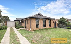18 Childs Street, Melton South VIC