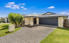 14 Camellia Avenue, Glenmore Park NSW