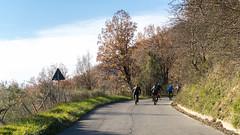 DSC03884 (BiciNatura) Tags: a6000 allmountain am bicinatura bike direttissima enduro enjoy mountain mountainbike mtb ride sony stonati vicovaro
