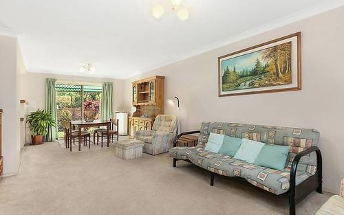 11/136 Cherry Street, Ballina NSW 2478