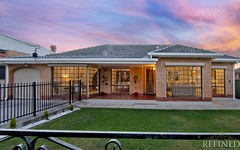 14 Weaver Avenue, Richmond SA