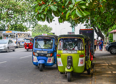 Street of Colombo, Sri Lanka (phuong.sg@gmail.com) Tags: area asia bazaar building bus busy capital ceylon city colombo commercial destination downtown famous island landmark location man market modern neighborhood pedestrian people running shop srilanka stall store street structure taxi tourism transport transportaion travel tuktuk urban walking