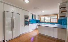5 Orana Crescent, Tumut NSW