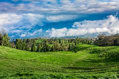 San Gerardo, Oreamuno 2800 msnm (North Hill Photo) Tags: canon cartago costarica canonxsi composition cloud bracketing sky hdr nature landscape photography 24mm exposure